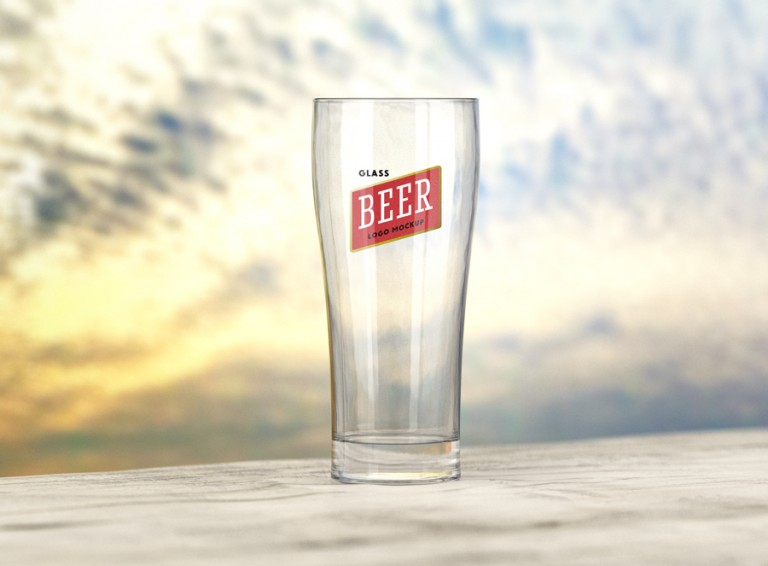 11_beer_glass
