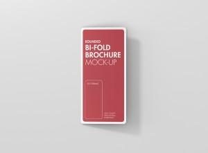 11_dl_bifold_brochure_rc_top