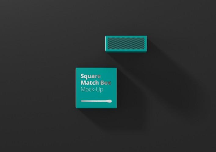 11_match_box_square_closed_top