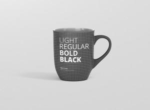 11_mug_rounded_frontview