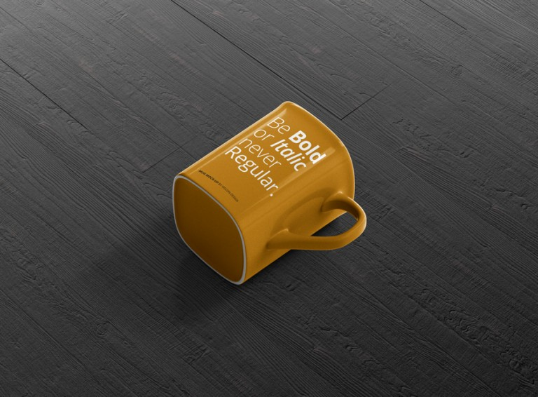 11_mug_square_side