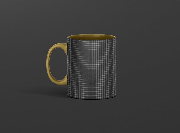 11_mug_top_2