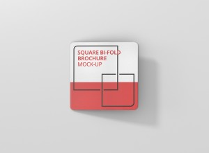 11_square_bifold_brochure_rounded_top