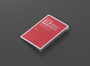 12_a5_bifold_brochure_rc_side