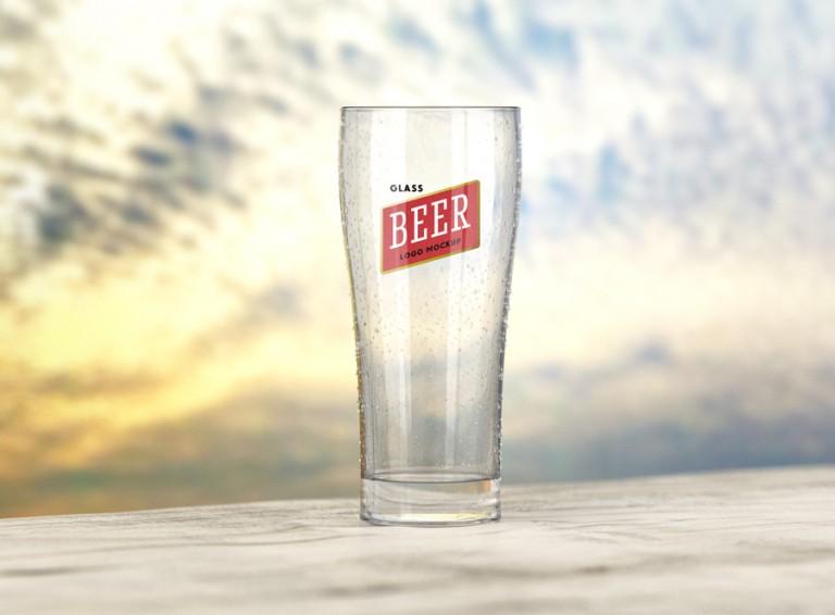 12_beer_glass