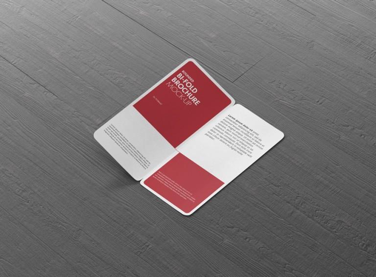 12_dl_bifold_brochure_rc_open_side