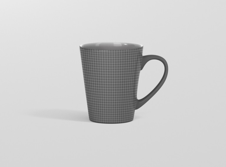 12_mug_cone_frontview