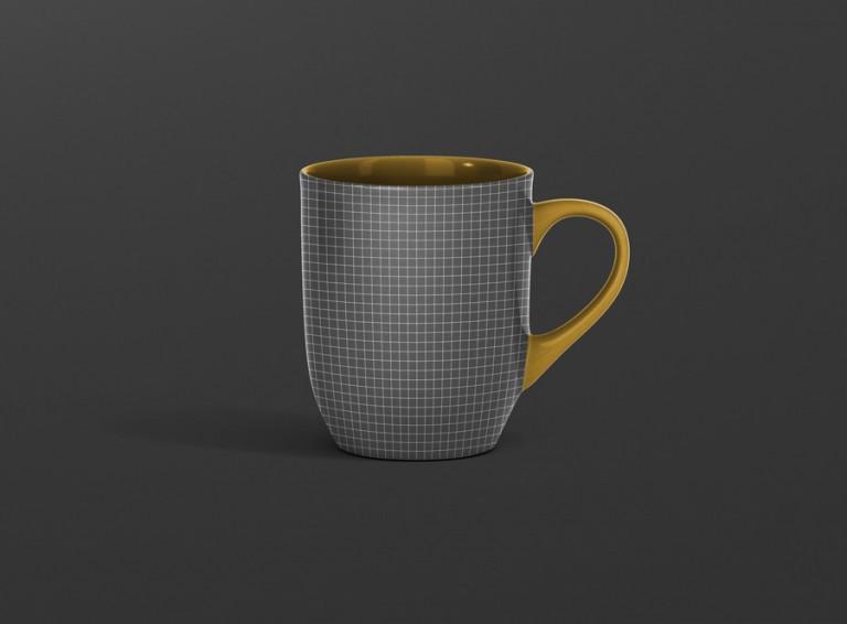 12_mug_rounded_frontview