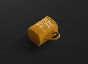 12_mug_square_side