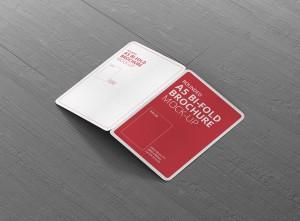 13_a5_bifold_brochure_rc_back_open_side