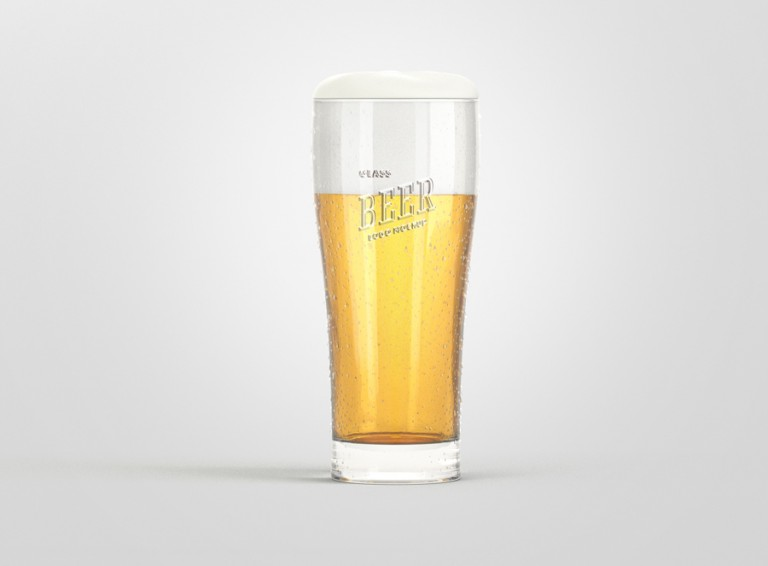 13_beer_glass