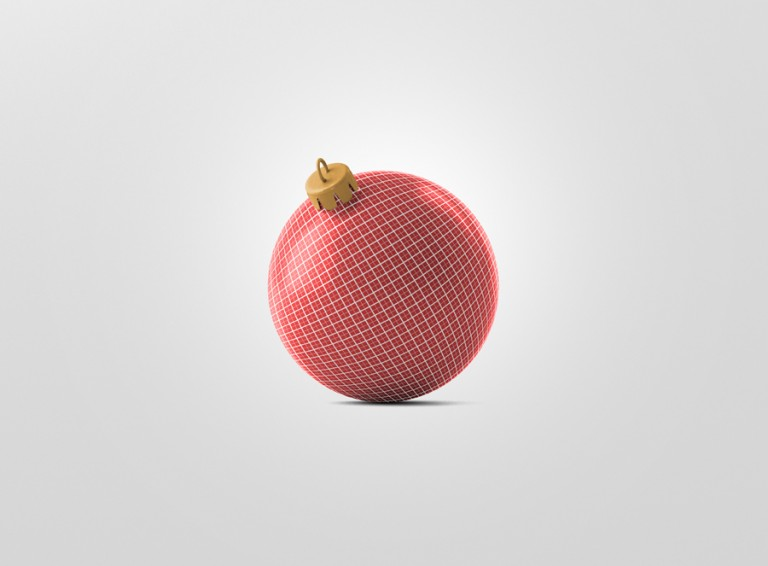 13_christmas_ball_mockup_4