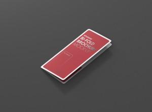 13_dl_bifold_brochure_rc_side
