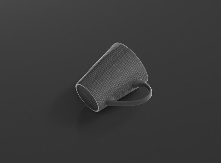 13_mug_cone_side
