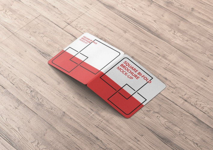13_square_bifold_brochure_rounded_back_side