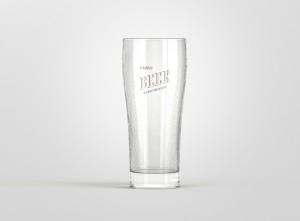 14_beer_glass