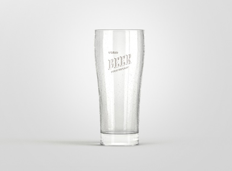 14_beer_glass