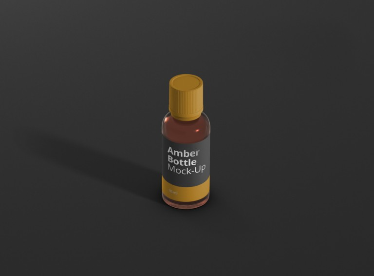 15_amber_bottle_side