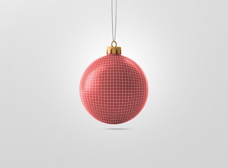15_christmas_ball_mockup_hanger