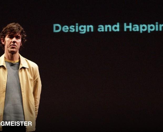 viscon_design_stefan_sagmeister_ted_talk