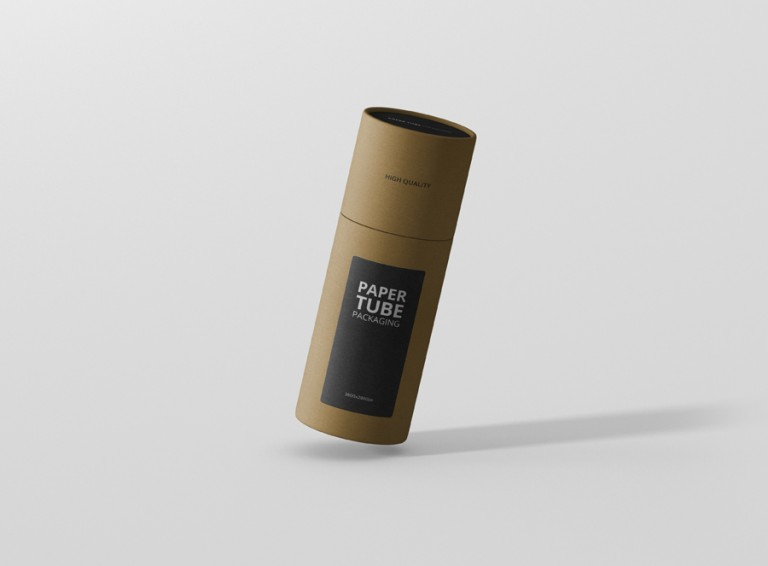 02_paper_tube_mockup_slim_short_frontview_air
