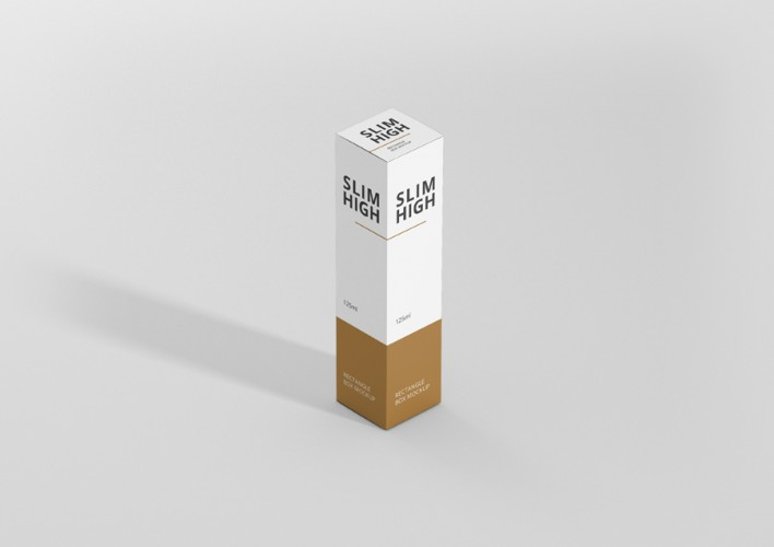 03_box_mockup_slim_high_rectangle_side
