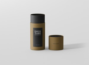 03_paper_tube_mockup_slim_short_open_frontview