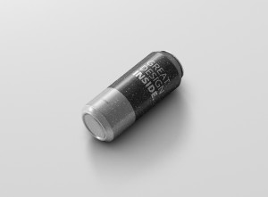 04_can_500ml_side