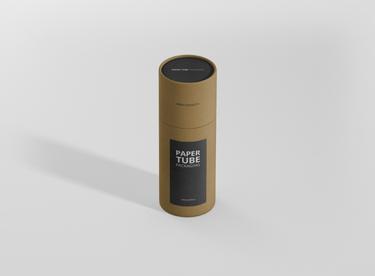 04_paper_tube_mockup_slim_short_side
