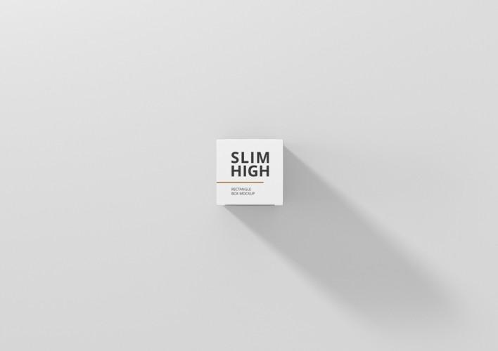 05_box_mockup_slim_high_rectangle_top