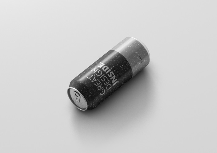 05_can_500ml_side_2
