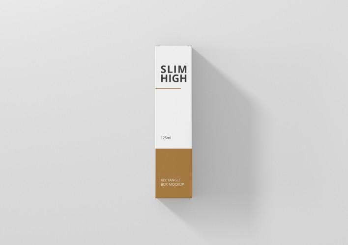 06_box_mockup_slim_high_rectangle_top_2