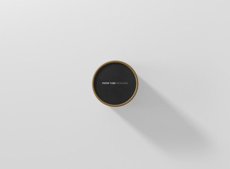 06_paper_tube_mockup_slim_short_top