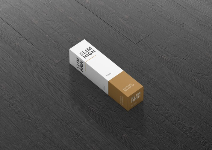 07_box_mockup_slim_high_rectangle_side_2