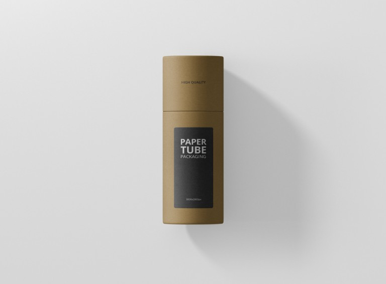 07_paper_tube_mockup_slim_short_top_2