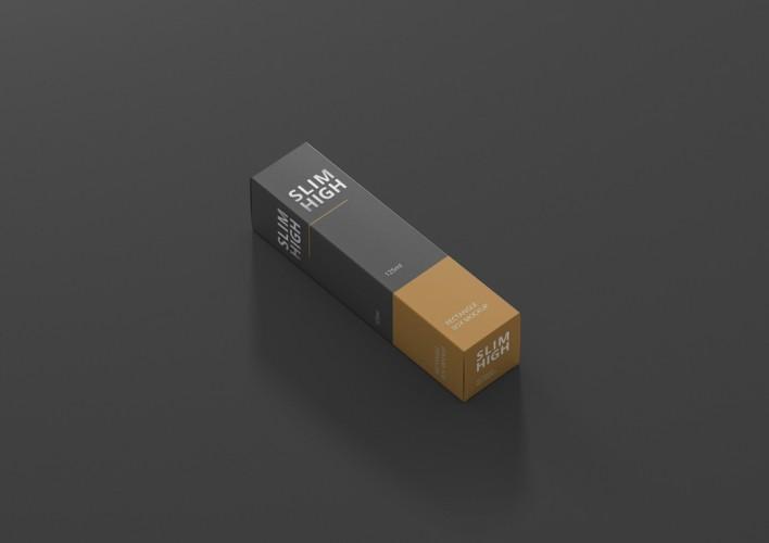 08_box_mockup_slim_high_rectangle_side_2