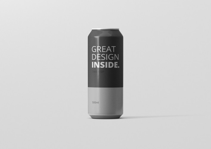08_can_500ml_frontview