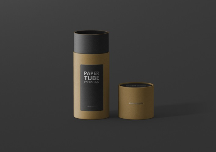 09_paper_tube_mockup_slim_short_open_frontview