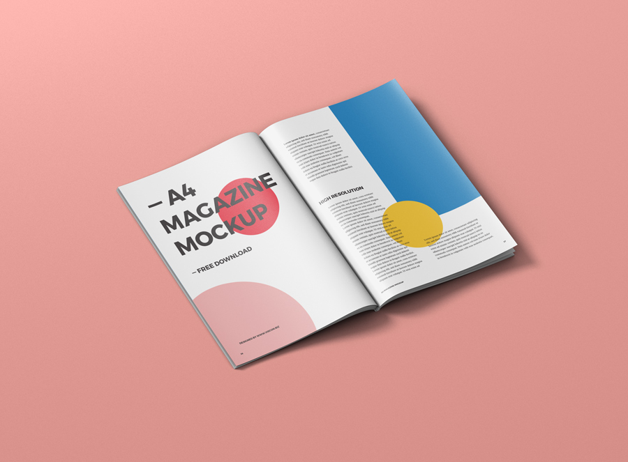 magazine_mockup_freebie_by_viscondesign