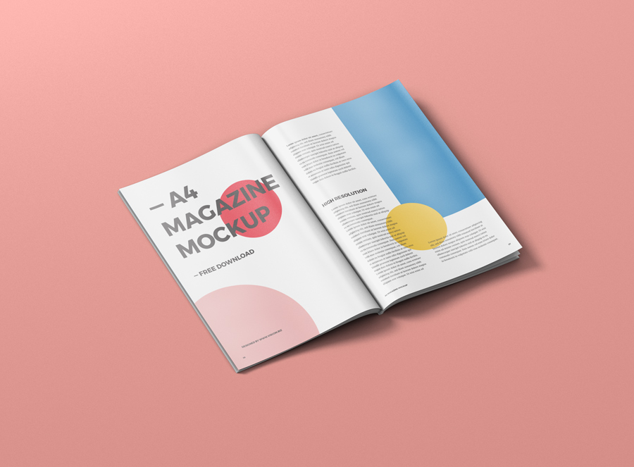 magazine_mockup_freebie_by_viscondesign_2