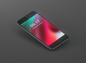 iphone_mockup_freebie_by_viscondesign_2