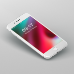 iphone_mockup_freebie_by_viscondesign_3