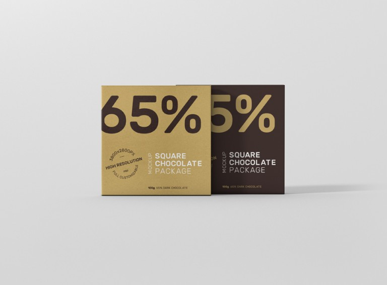 01_chocolate_box_mockup_square_frontview