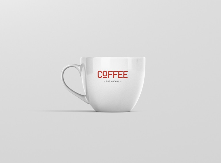 01_coffee_cup_mockup_cup_only_frontview_1