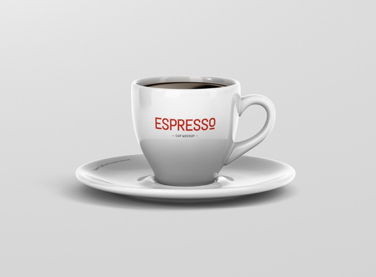 01_espresso_cup_mockup_frontview
