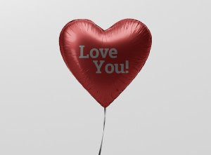 01_heart_balloon_mockup_1