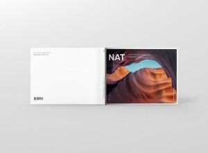 01_magazine_mockup_usletter_ls_back_frontview