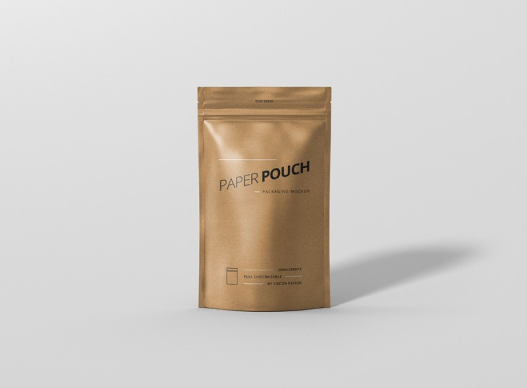 01_paper_pouch_bag_mockup_frontview
