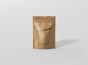 01_paper_pouch_bag_mockup_small_frontview