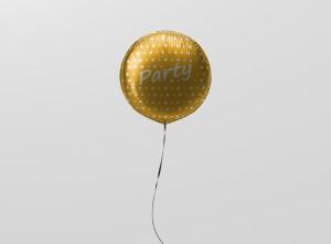 01_round_balloon_mockup_1